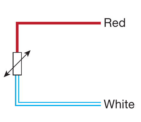 Sensational 2 Wire Rtd Diagram Wiring Diagram Wiring Digital Resources Bemuashebarightsorg